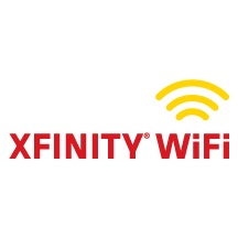 How Does the Xfinity Wi-Fi Hotspot Work?